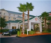 Photo of Hilton Garden Inn - Jacksonville, FL
