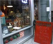 Photo of Cake Shop - New York, NY