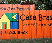 Photo of Casa  Brasil - Austin, TX
