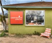 Photo of Clementine Coffee Bar - Austin, TX