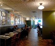 Photo of Mcnally's Eph Delicatessen - Detroit, MI