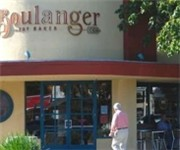 Photo of Le Boulanger Bakery & Cafe - Los Altos, CA