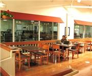 Photo of Le Boulanger Bakery & Cafe - San Jose, CA