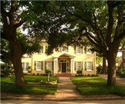 Photo of The Lovett Inn - Houston, TX