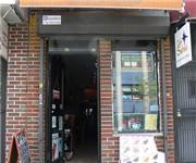 Photo of Cafe Sutra - New York, NY
