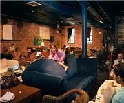 Photo of Tea Lounge - Brooklyn, NY