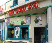 Photo of The Ould Sod - San Diego, CA
