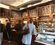 Photo of Think Coffee - New York, NY