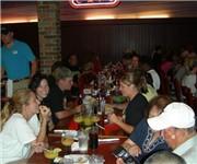 Photo of Alamo Cafe - San Antonio, TX