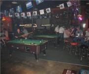 Photo of Al's Sports Bar & Grill - Houston, TX
