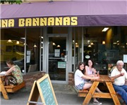 Photo of Anna Bannanas St Johns - Portland, OR