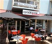 Photo of Artizen Cafe - Washington, DC