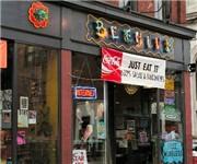 Photo of Beehive Coffee - Pittsburgh, PA