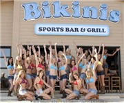 Photo of Bikinis Austin Sports Bar - Austin, TX