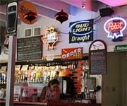 Photo of Billy's on Burnet - Austin, TX