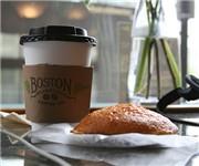 Photo of Boston Beanstock Coffee Co. - Boston, MA