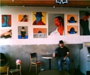 Photo of Brain Wash Cafe - San Francisco, CA
