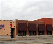 Photo of Buddy's Pizza - Dearborn, MI