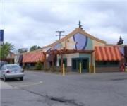 Photo of Buddy's Pizza - Livonia, MI