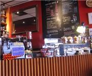 Photo of Cafe Balcony - Los Angeles, CA