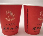 Photo of Caffe Roma Coffee Roasting Co - San Francisco, CA