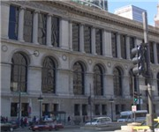 Photo of Chicago City Cultural Center - Chicago, IL