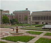 Photo of Columbia University - New York, NY