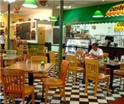 Photo of Costello Sandwich & Sides - Chicago, IL