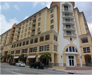Photo of Minorca Condominium - Coral Gables, FL