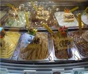 Photo of Da Vinci Gelato & Cafe - San Antonio, TX