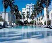 Photo of Delano Hotel - Miami, FL