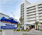 Photo of Howard Johnson-Dezerland - Surfside, FL