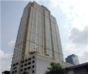 Photo of Dominion Post Oak Apartments - Houston, TX