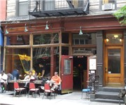 Photo of Esperanto Cafe - New York, NY