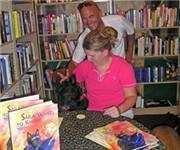Photo of Full Circle Bookstore - Oklahoma City, OK