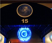 Photo of Galaxy Global Eatery - New York, NY