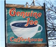Photo of Coffeehouse Genuine Joe - Austin, TX