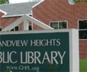Photo of Grandview Heights Public Library - Grandview Heights, OH