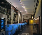 Photo of Halo Lounge - Atlanta, GA
