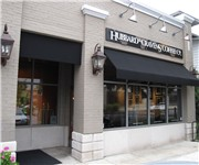 Photo of Hubbard & Cravens Coffee Co - Indianapolis, IN