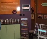 Photo of Java's Cyber Espresso Bar - Gahanna, OH