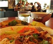 Photo of Les Givral's Kahve - Houston, TX