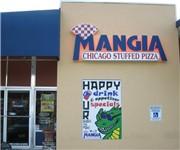 Photo of Mangia Pizza - Austin, TX