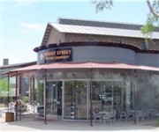 Photo of Market Street Coffee Company - Scottsdale, AZ
