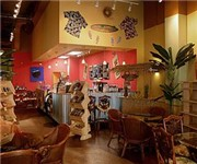 Photo of Maui Wowi Hawaiian Coffees and Smoothies - Chicago, IL