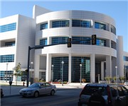 Photo of Ronald J. Norick Downtown Library - Oklahoma City, OK