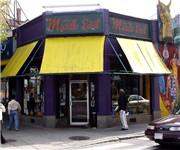 Photo of Middle East Restaurant - Cambridge, MA