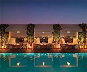 Photo of Mondrian Hotel - West Hollywood, CA