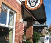 Photo of Monkey Grind Espresso Bar - Seattle, WA