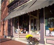Photo of Moravian Book Shop - Bethlehem, PA